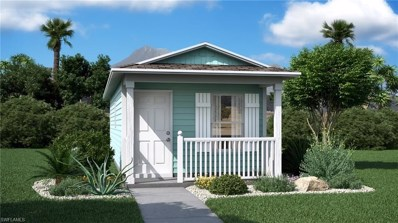 1803 Colonial N AVE, Lehigh Acres, FL 33971 - MLS#: 218065453