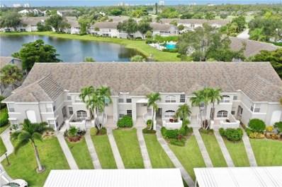 13141 Hamilton Harbour DR, Naples, FL 34110 - MLS#: 218065507