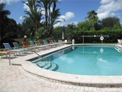 6110 Whiskey Creek DR, Fort Myers, FL 33919 - MLS#: 218065527