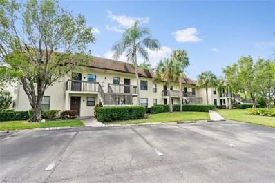9261 Central Park DR, Fort Myers, FL 33919 - MLS#: 218065547