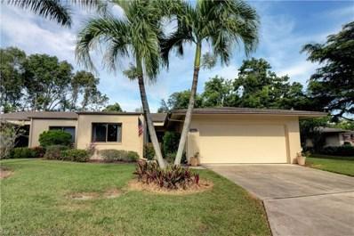 5862 Wild Fig LN, Fort Myers, FL 33919 - MLS#: 218065618