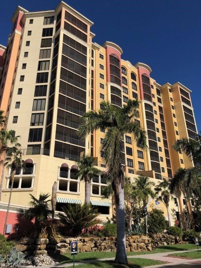 5793 Cape Harbour DR, Cape Coral, FL 33914 - MLS#: 218065647
