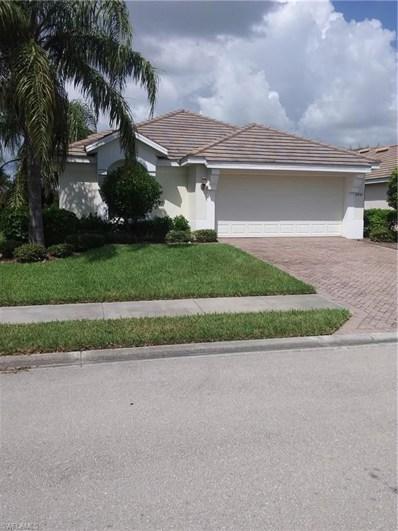 2481 Hopefield CT, Cape Coral, FL 33991 - MLS#: 218065649