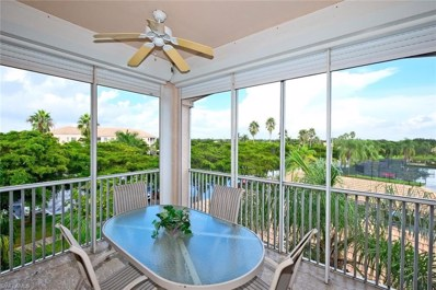 9100 Southmont CV, Fort Myers, FL 33908 - MLS#: 218065655