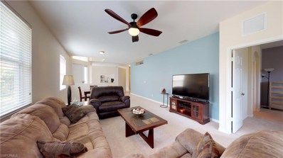 17048 Colony Lakes BLVD, Fort Myers, FL 33908 - MLS#: 218065736