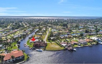5101 Avalon DR, Cape Coral, FL 33904 - MLS#: 218065757