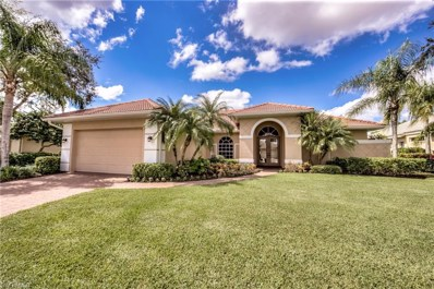 11953 Cypress Links DR, Fort Myers, FL 33913 - MLS#: 218065835