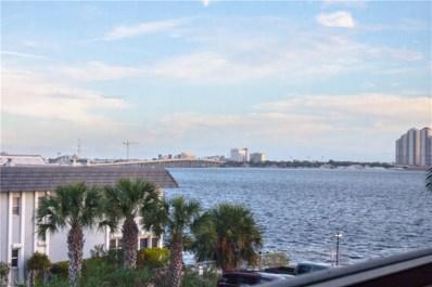 3460 Key DR, North Fort Myers, FL 33903 - MLS#: 218065957