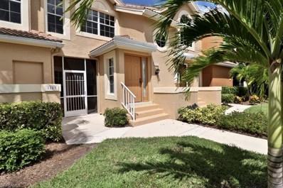 13090 Amberley CT, Bonita Springs, FL 34135 - MLS#: 218066012