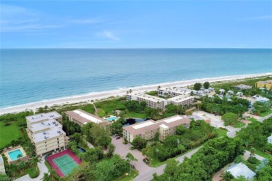 2737 Gulf DR, Sanibel, FL 33957 - MLS#: 218066184