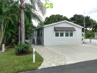5782 Burrwood CT, Fort Myers, FL 33905 - #: 218066221