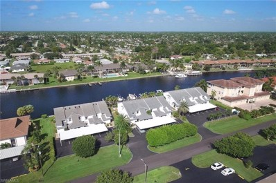 4616 5th PL, Cape Coral, FL 33904 - MLS#: 218066242