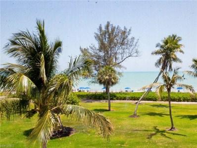 2255 Gulf DR, Sanibel, FL 33957 - MLS#: 218066275