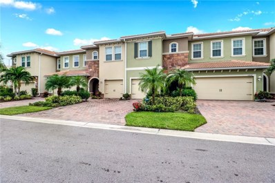 10866 Alvara WAY, Bonita Springs, FL 34135 - MLS#: 218066287
