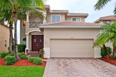 17012 Wrigley CIR, Fort Myers, FL 33908 - MLS#: 218066327