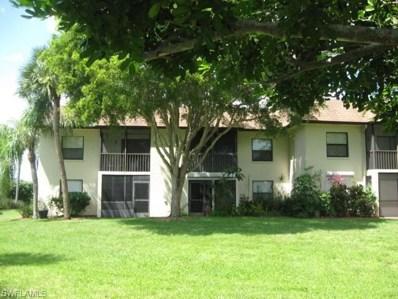 9261 Central Park DR, Fort Myers, FL 33919 - MLS#: 218066365