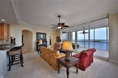 2104 First ST, Fort Myers, FL 33901 - MLS#: 218066466