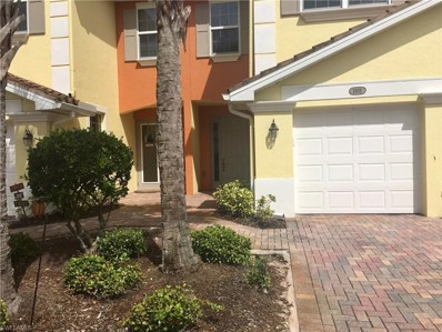 4340 Lazio WAY, Fort Myers, FL 33901 - MLS#: 218066497