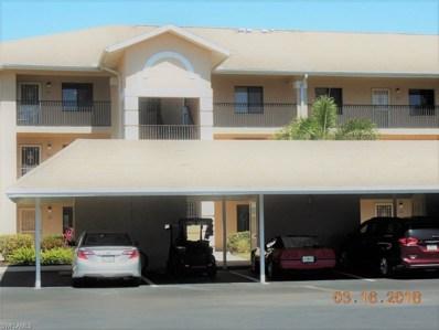 4120 Lorene DR, Estero, FL 33928 - MLS#: 218066536