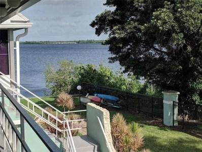 3225 Riverside DR, Fort Myers, FL 33916 - MLS#: 218066605