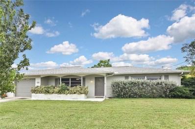 22 Greenwood AVE, Lehigh Acres, FL 33936 - MLS#: 218066841