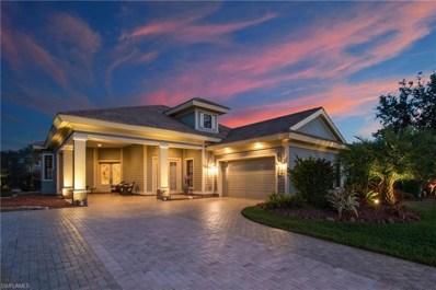 3490 Brantley Oaks DR, Fort Myers, FL 33905 - MLS#: 218066867