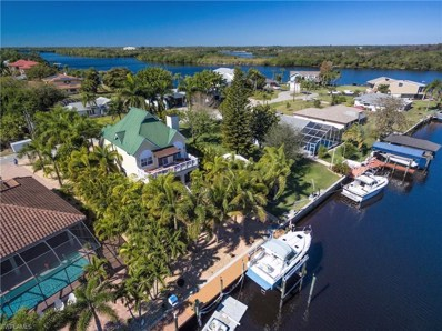 1992 Bahama AVE, Fort Myers, FL 33905 - MLS#: 218066892