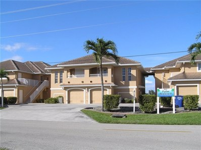 917 47th TER, Cape Coral, FL 33914 - MLS#: 218066926