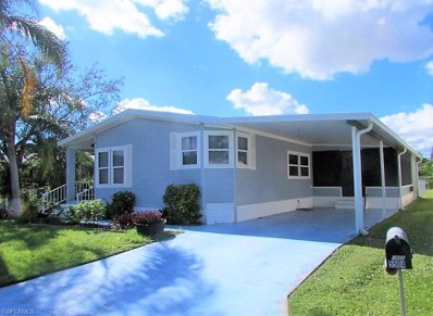 5504 Concord LOOP, North Fort Myers, FL 33917 - #: 218067087