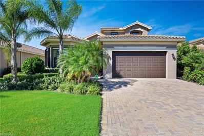 11712 Stonecreek CIR, Fort Myers, FL 33913 - #: 218067100