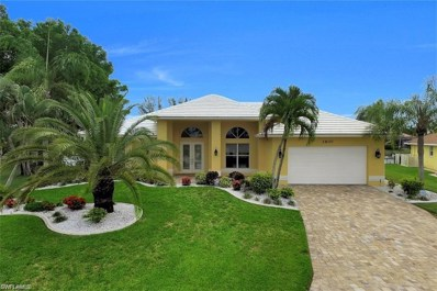 2800 39th ST, Cape Coral, FL 33914 - #: 218067165
