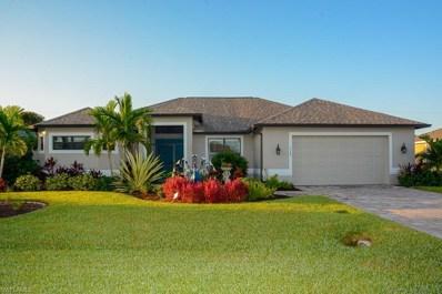 1144 45th ST, Cape Coral, FL 33914 - MLS#: 218067220
