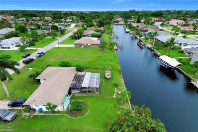 114 41st ST, Cape Coral, FL 33904 - MLS#: 218067248