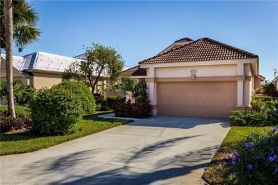 28613 Highgate DR, Bonita Springs, FL 34135 - MLS#: 218067272
