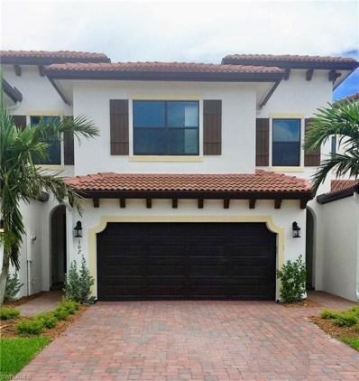 15851 Portofino Springs BLVD, Fort Myers, FL 33908 - MLS#: 218067273