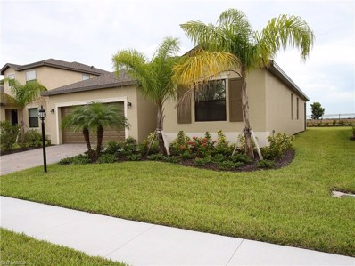 14484 Vindel CIR, Fort Myers, FL 33905 - #: 218067274