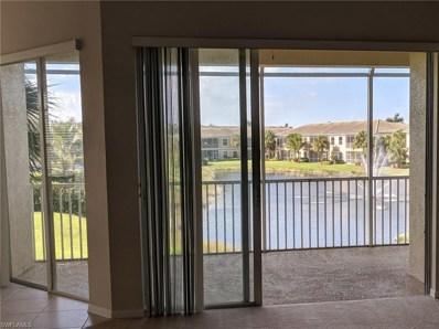 9205 Belleza WAY, Fort Myers, FL 33908 - MLS#: 218067298