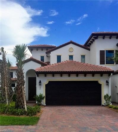 15851 Portofino Springs BLVD, Fort Myers, FL 33908 - MLS#: 218067314
