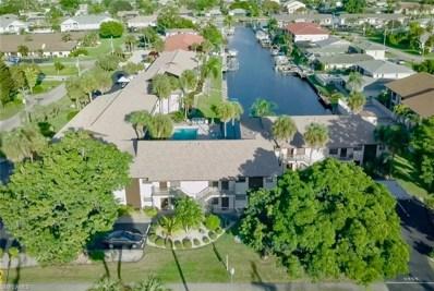 3935 Country Club BLVD, Cape Coral, FL 33904 - MLS#: 218067344