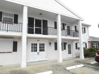 8761 Lueck LN, Fort Myers, FL 33919 - MLS#: 218067371
