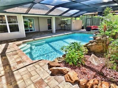 3126 18th PL, Cape Coral, FL 33914 - #: 218067393