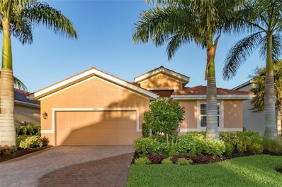 12861 Seaside Key CT, North Fort Myers, FL 33903 - MLS#: 218067429