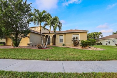 23356 Olde Meadowbrook CIR, Estero, FL 34134 - MLS#: 218067442