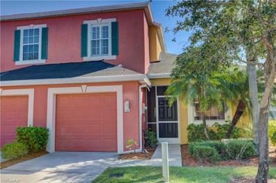 3613 Pine Oak CIR, Fort Myers, FL 33916 - MLS#: 218067446