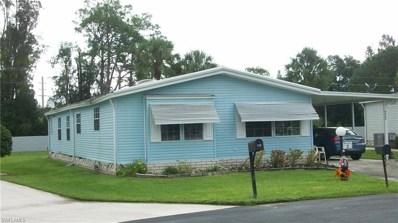 9980 Tarpon Key CT, Fort Myers, FL 33905 - MLS#: 218067503