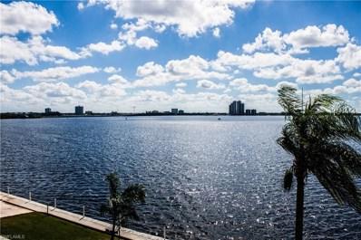 3460 Key DR, North Fort Myers, FL 33903 - #: 218067596