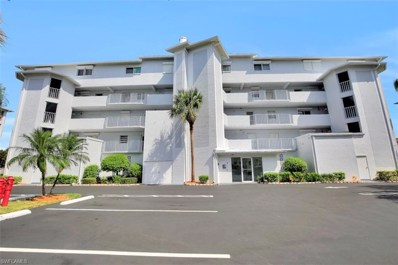 4531 Bay Beach LN, Fort Myers Beach, FL 33931 - MLS#: 218067673