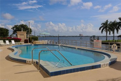 1766 Cape Coral E PKY, Cape Coral, FL 33904 - MLS#: 218067783