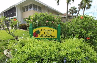 402 42nd TER, Cape Coral, FL 33904 - #: 218067784