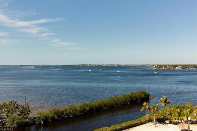 14250 Royal Harbour CT, Fort Myers, FL 33908 - MLS#: 218067796